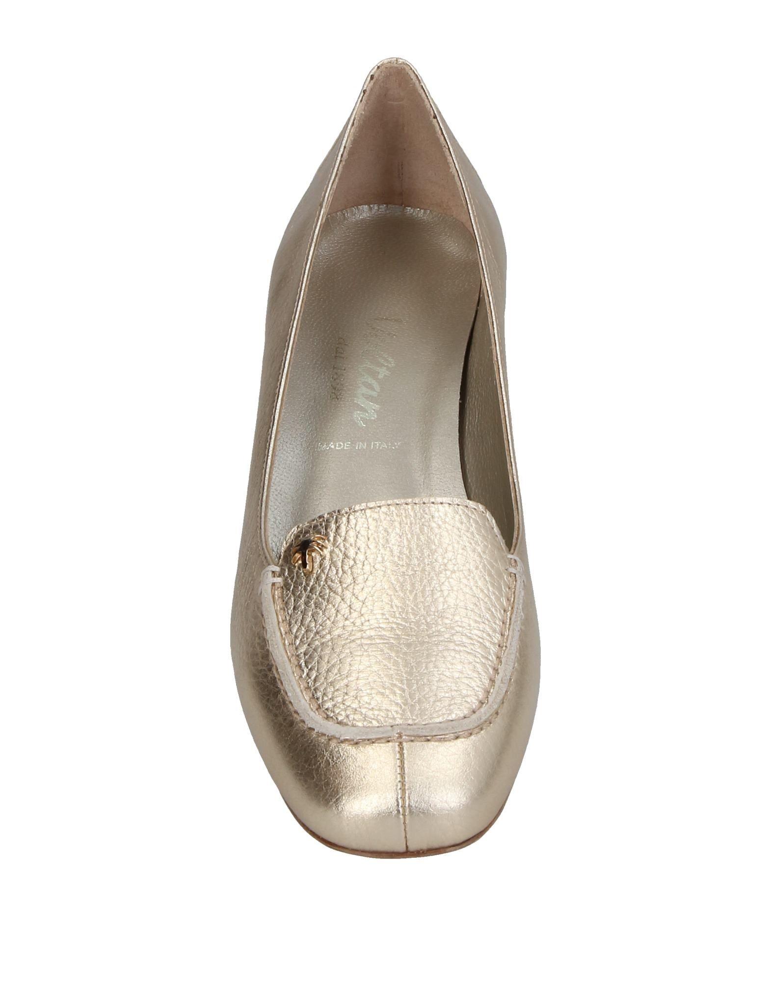 Voltan Mokassins Qualität Damen  11384933TJ Gute Qualität Mokassins beliebte Schuhe e6f50d
