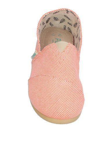 PAEZ Sneakers