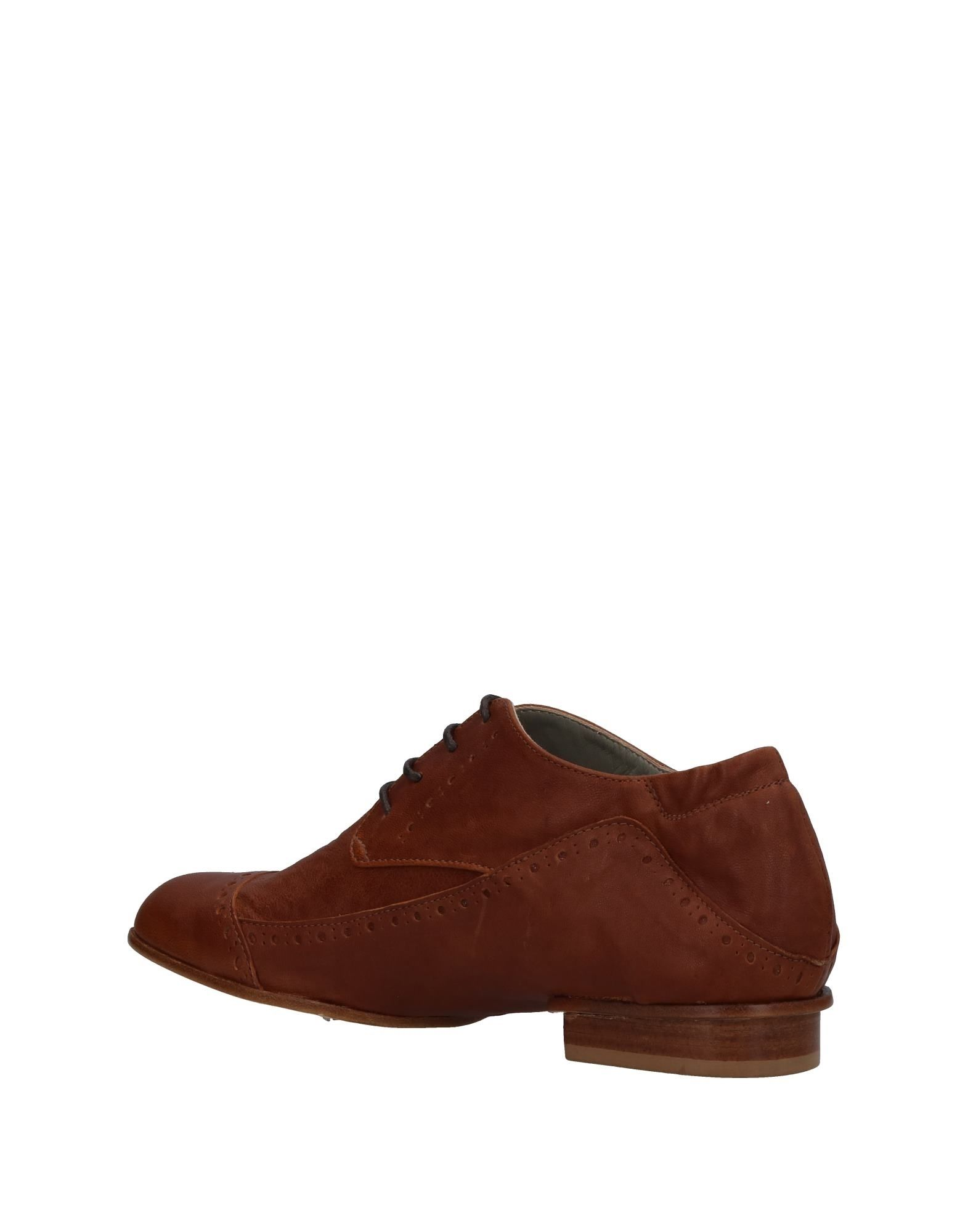 Chaussures - Chaussures À Lacets Ixos r8M2nd6hx