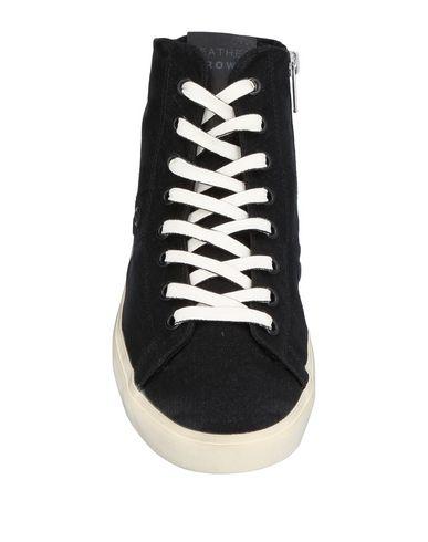 LEATHER CROWN Sneakers Verkauf Wiki Auslassstellen Günstig Online 4OkE6fIDY