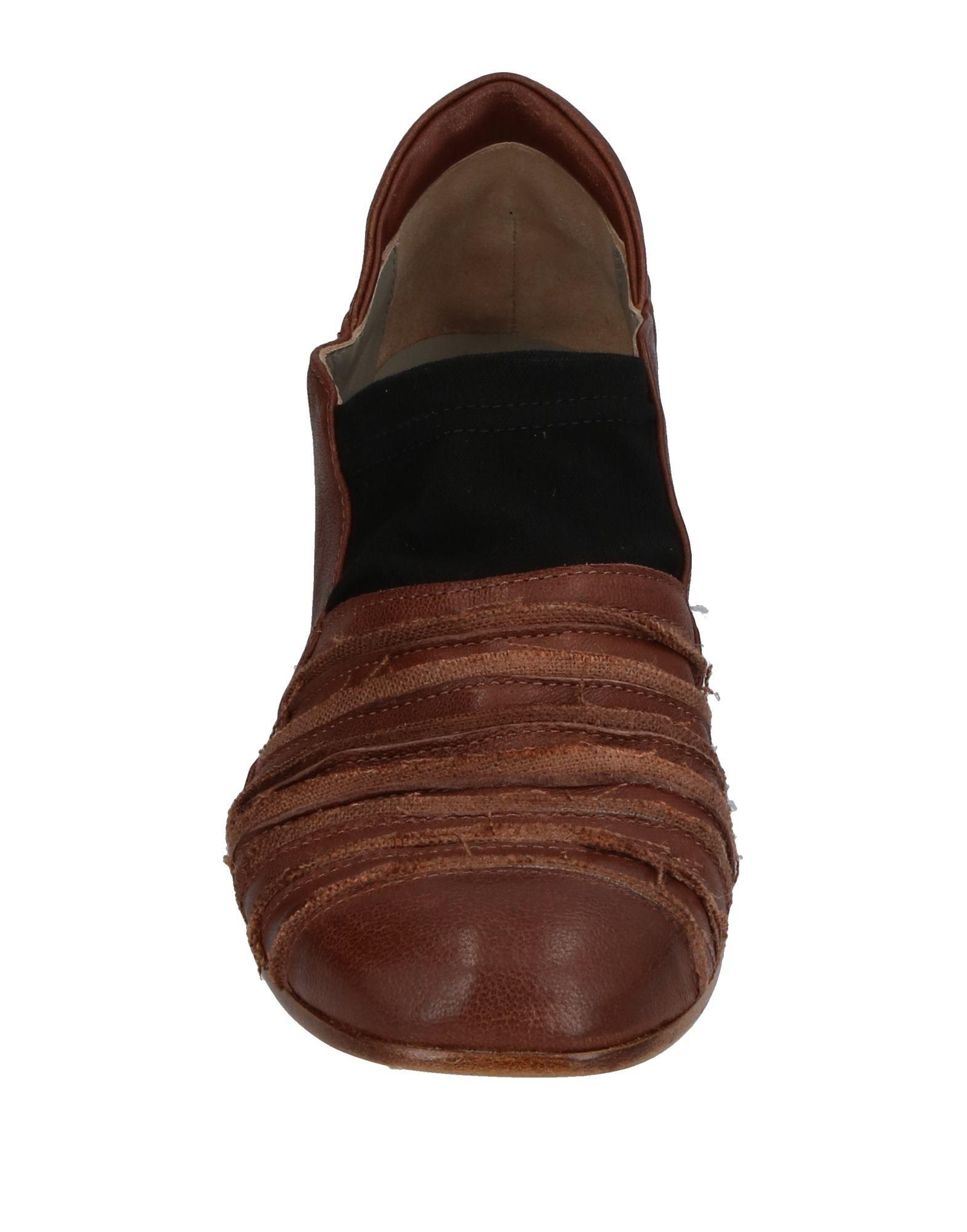Ixos Mokassins Damen    11384962MP Heiße Schuhe 49e92d