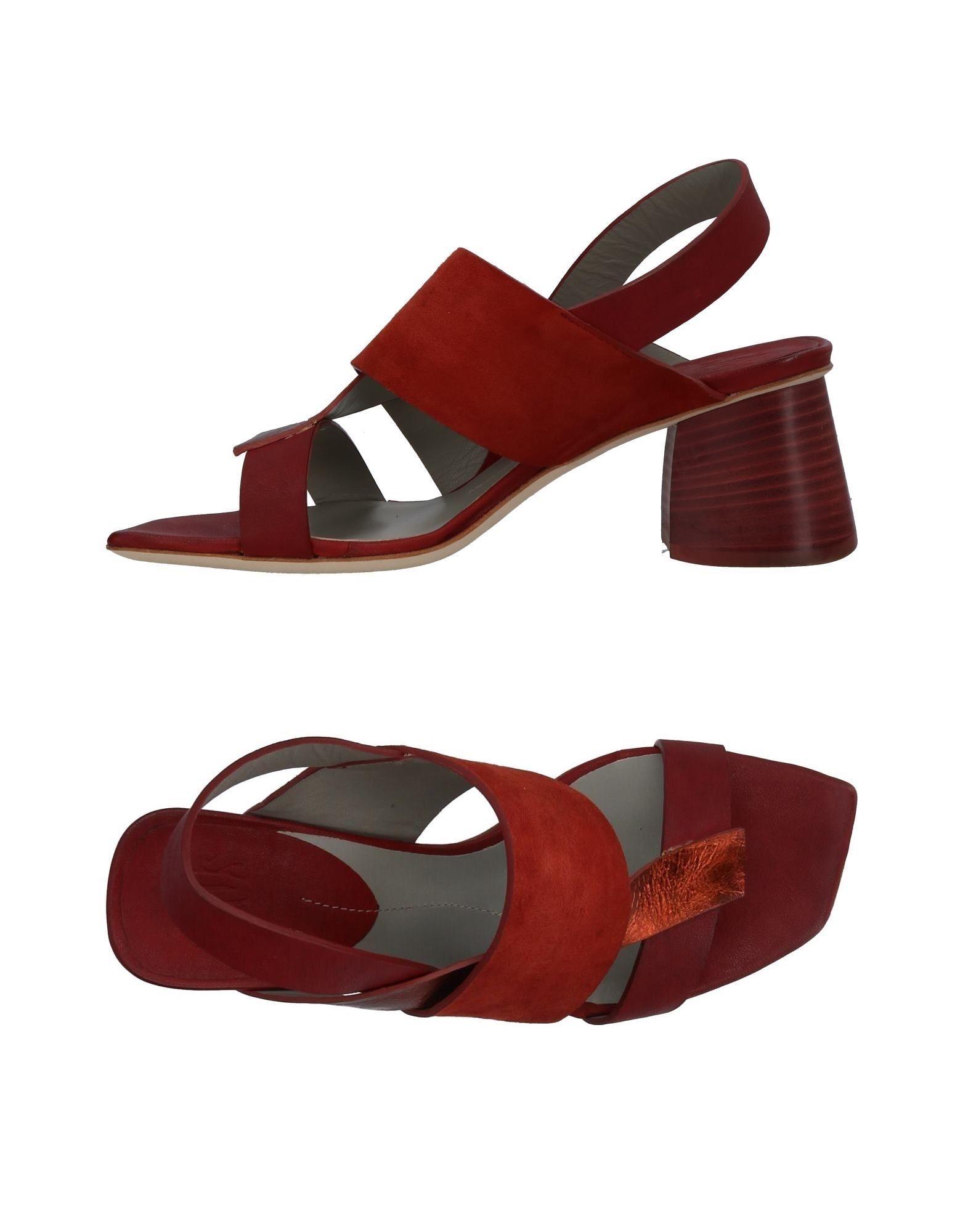 Ixos Sandalen Damen  11384969KA Gute Qualität beliebte Schuhe