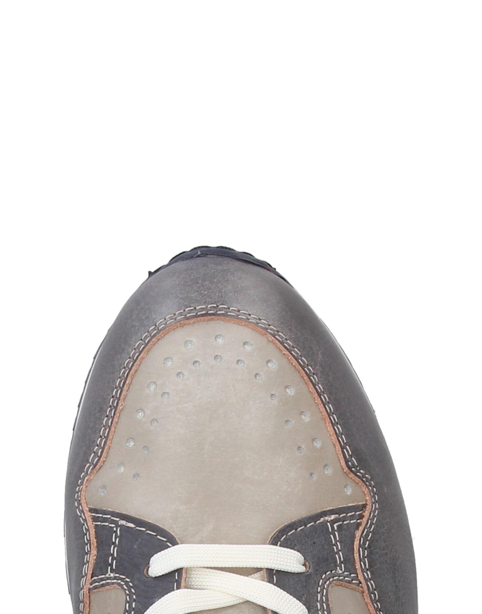 Rabatt echte Schuhe 11384994DN Cafènoir Sneakers Herren  11384994DN Schuhe fa3f36