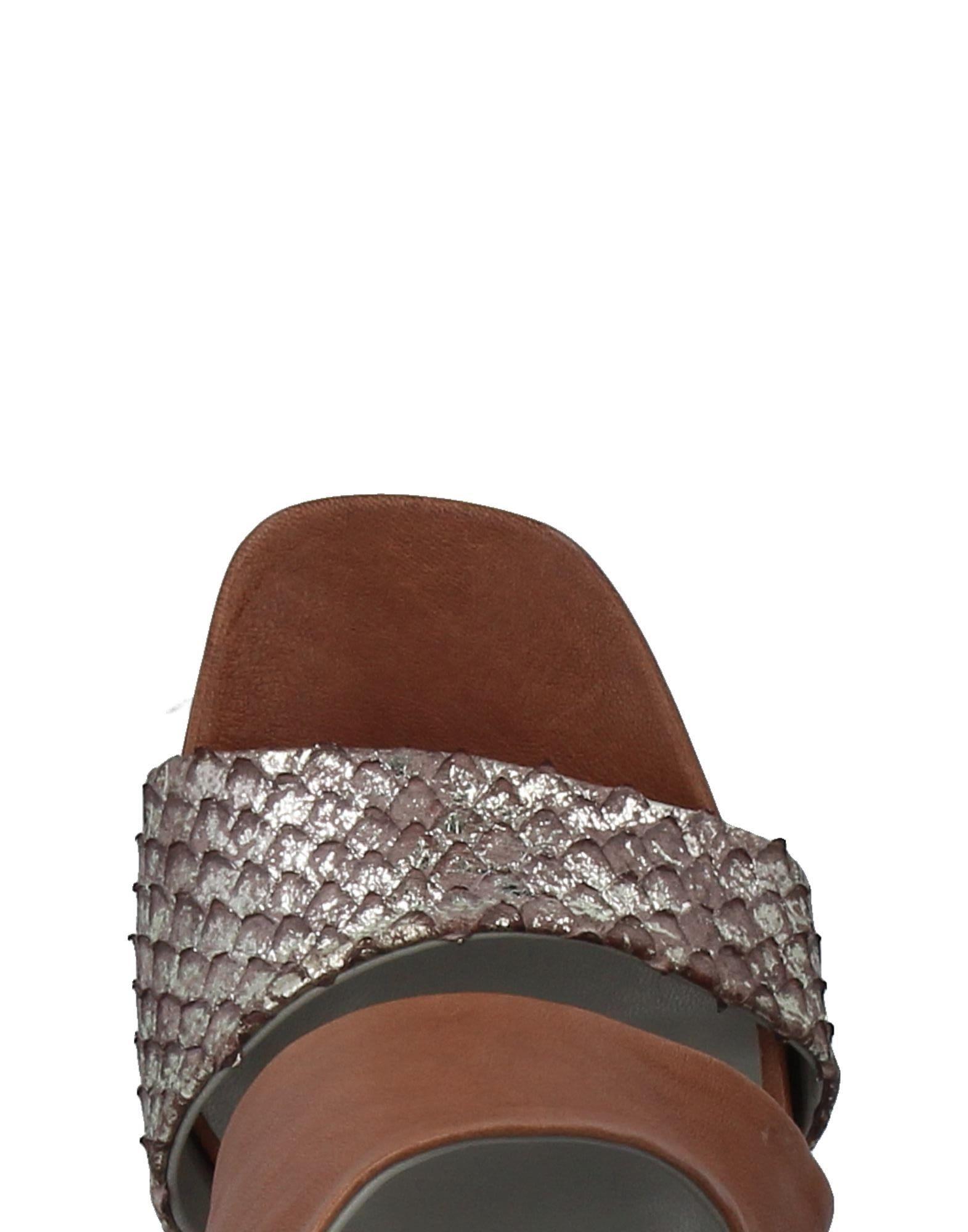 Gut um billige Schuhe zu 11384996DN tragenIxos Pumps Damen  11384996DN zu 2ab87e