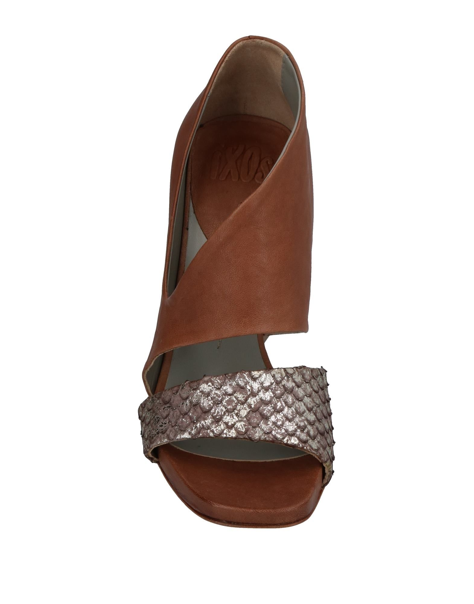 Ixos Pumps Damen  11384996DN Gute Qualität beliebte Schuhe