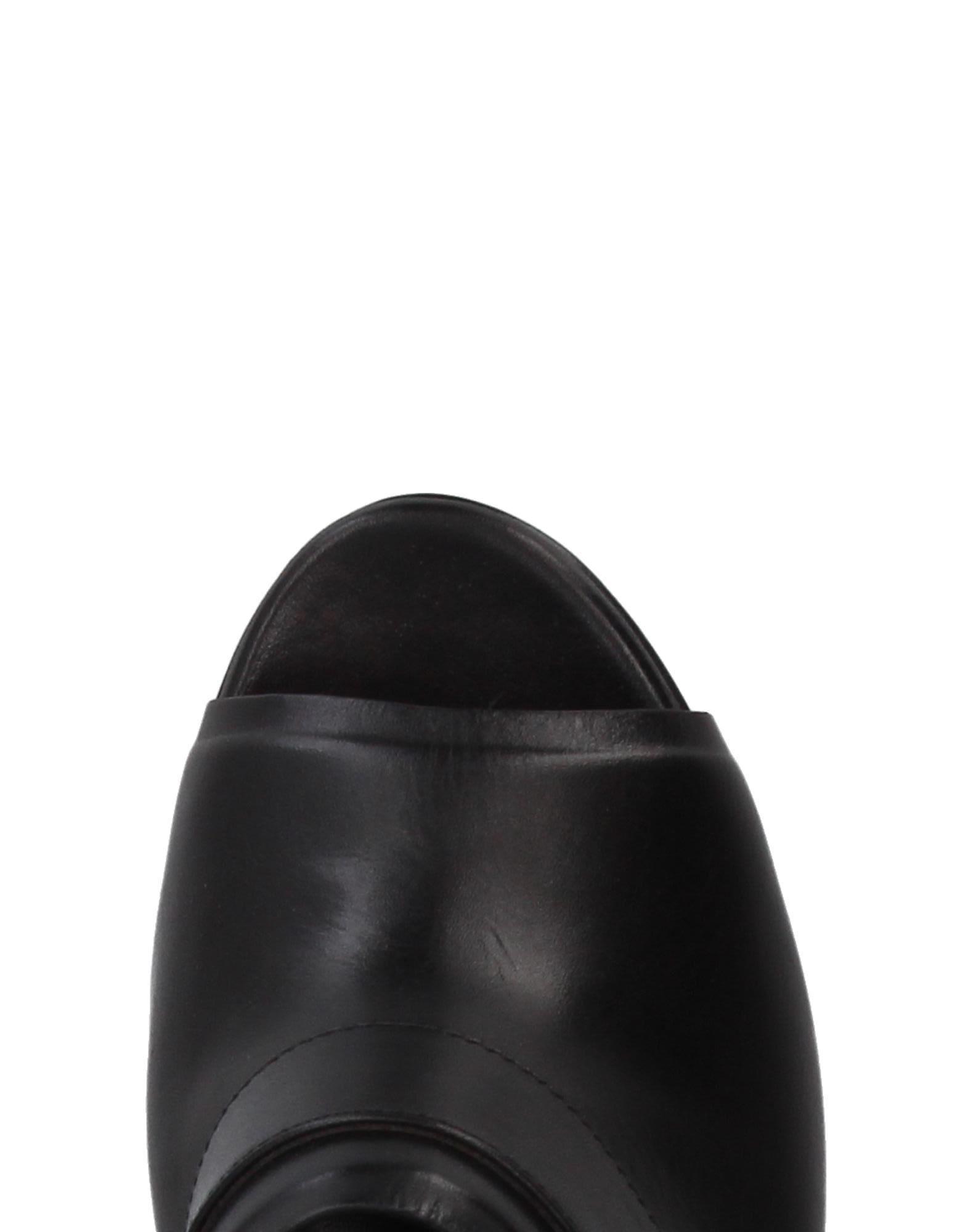 Twin 11385023OG Gute Qualität beliebte Schuhe