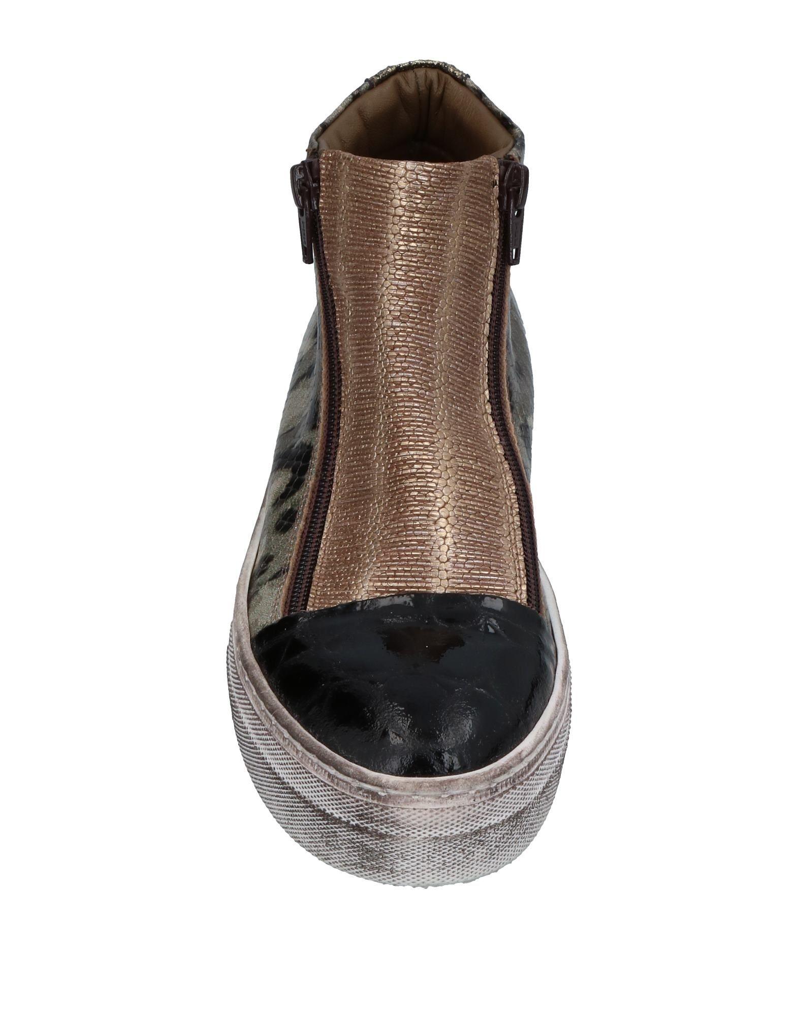 11385025IP Ebarrito Sneakers Damen  11385025IP  Heiße Schuhe 793e6b