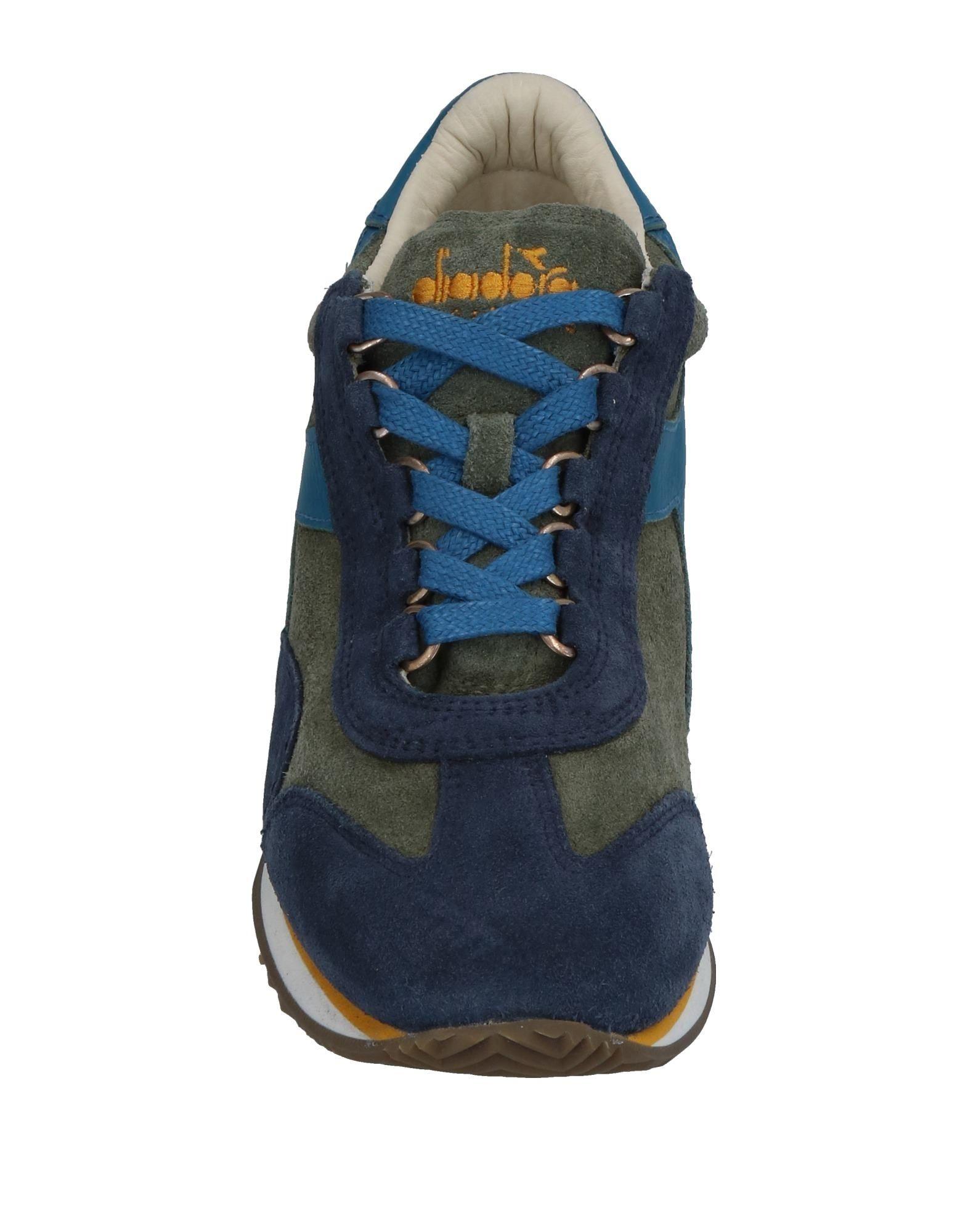 Diadora Heritage Sneakers Damen beliebte  11385050ML Gute Qualität beliebte Damen Schuhe 9bd645