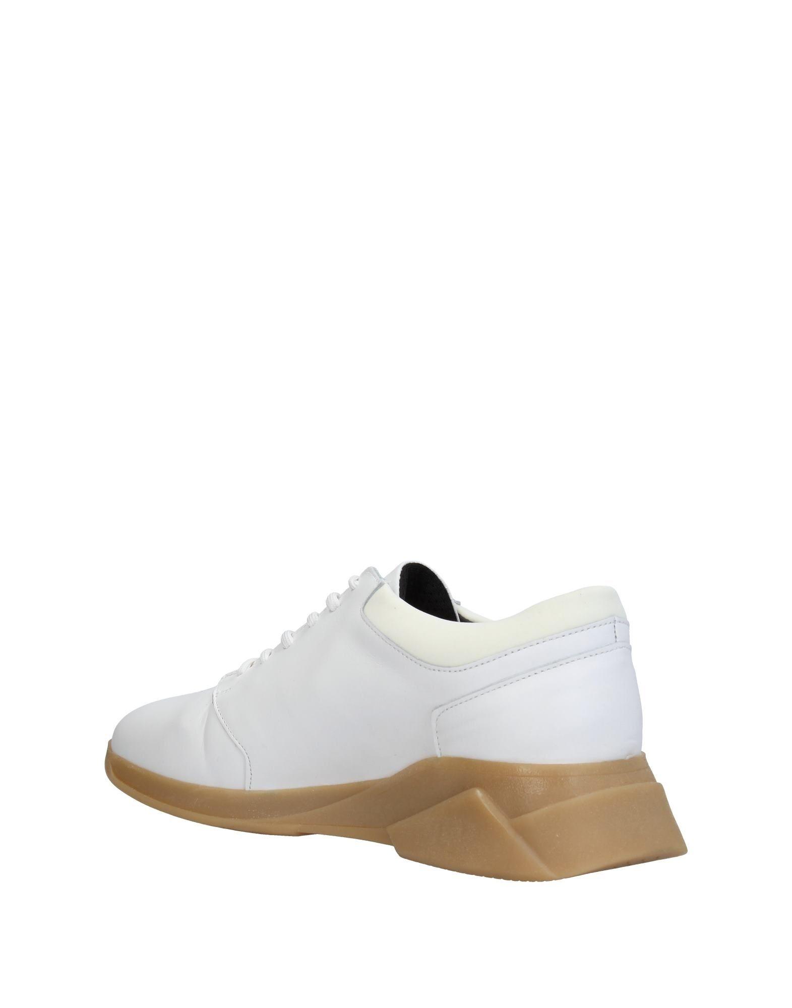 Sneakers Royal Republiq Homme - Sneakers Royal Republiq sur
