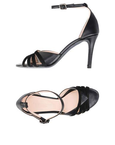 Footwear - Sandals Fauzian Jeunesse Y3sT0