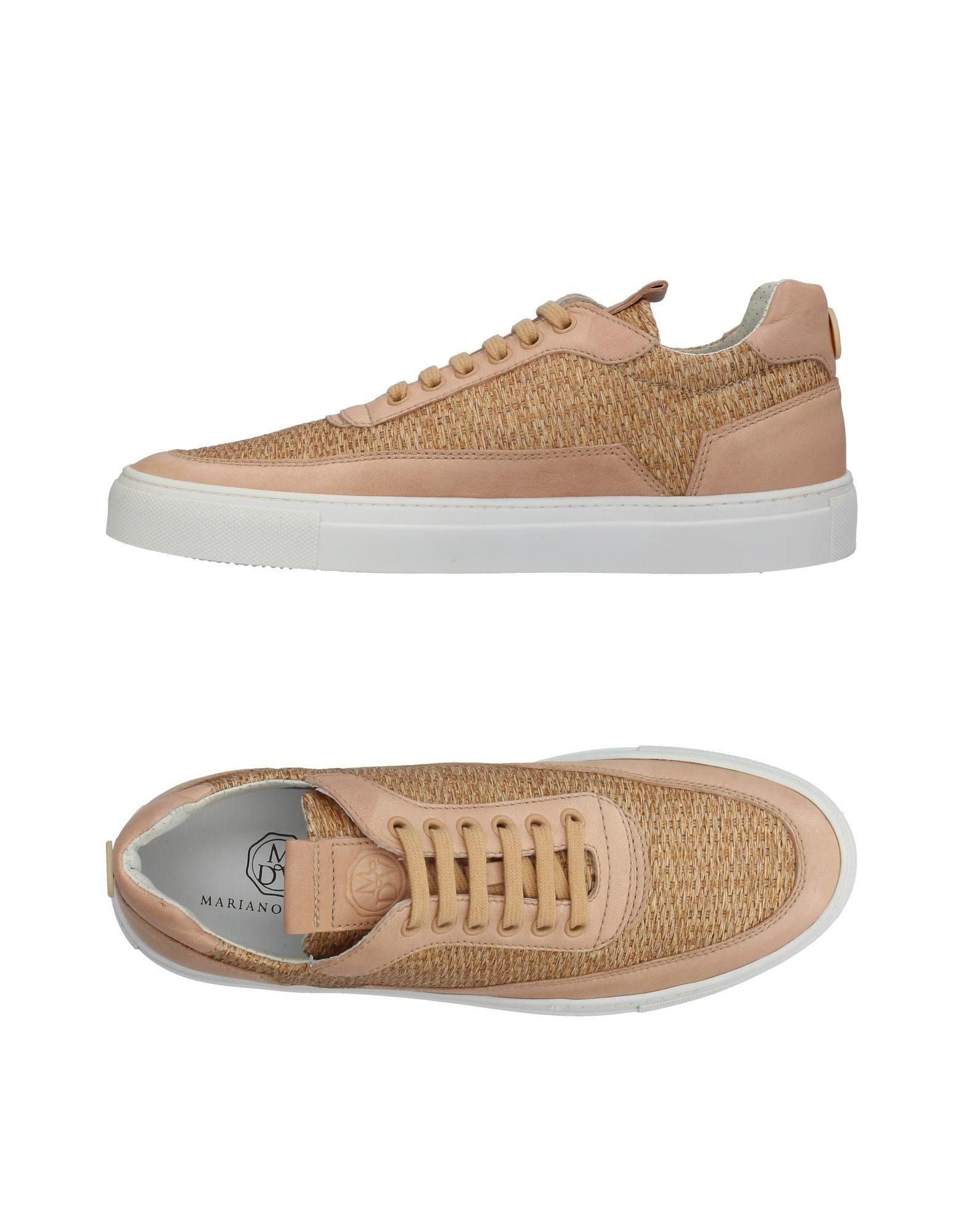 Sneakers Mariano Di Vaio Femme - Sneakers Mariano Di Vaio sur