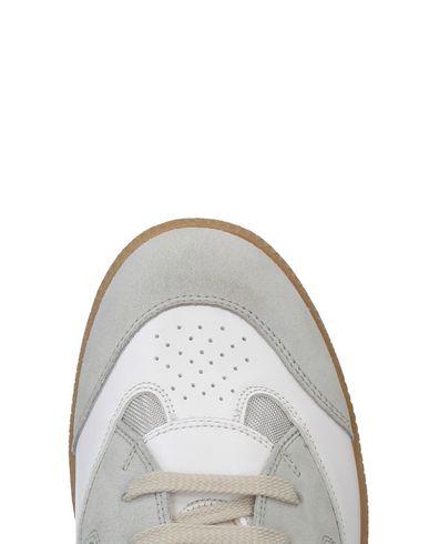 MAISON Sneakers MARGIELA MAISON MARGIELA MAISON MAISON MARGIELA Sneakers MARGIELA Sneakers rrgqwdz