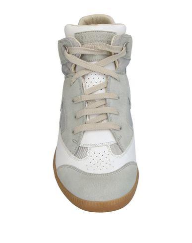 Sneakers MAISON Sneakers MAISON MARGIELA MARGIELA MAISON OwzXzvq7