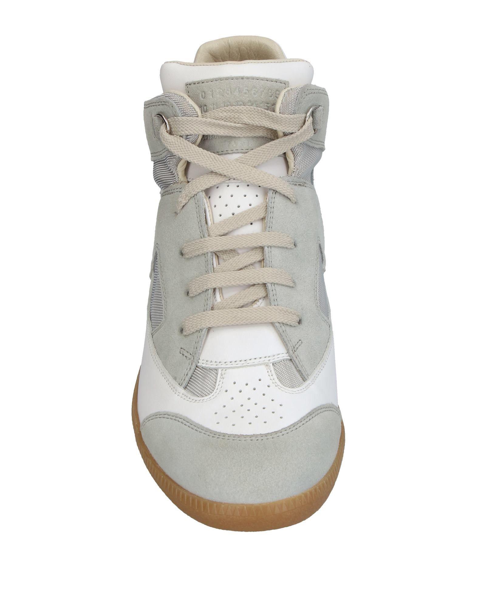 Maison Margiela Sneakers Herren  11385087BS Gute Qualität beliebte Schuhe Schuhe beliebte a210dd