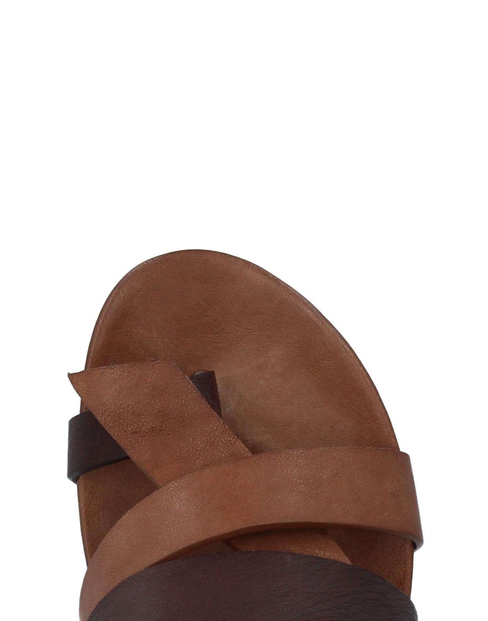 Ixos Sandalen Damen   11385090VB Heiße Schuhe 308efb