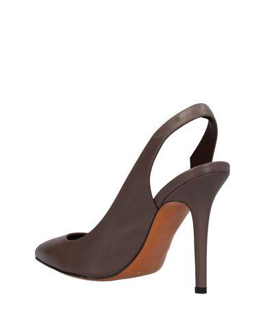 BRUNO MAGLI Zapato de salón