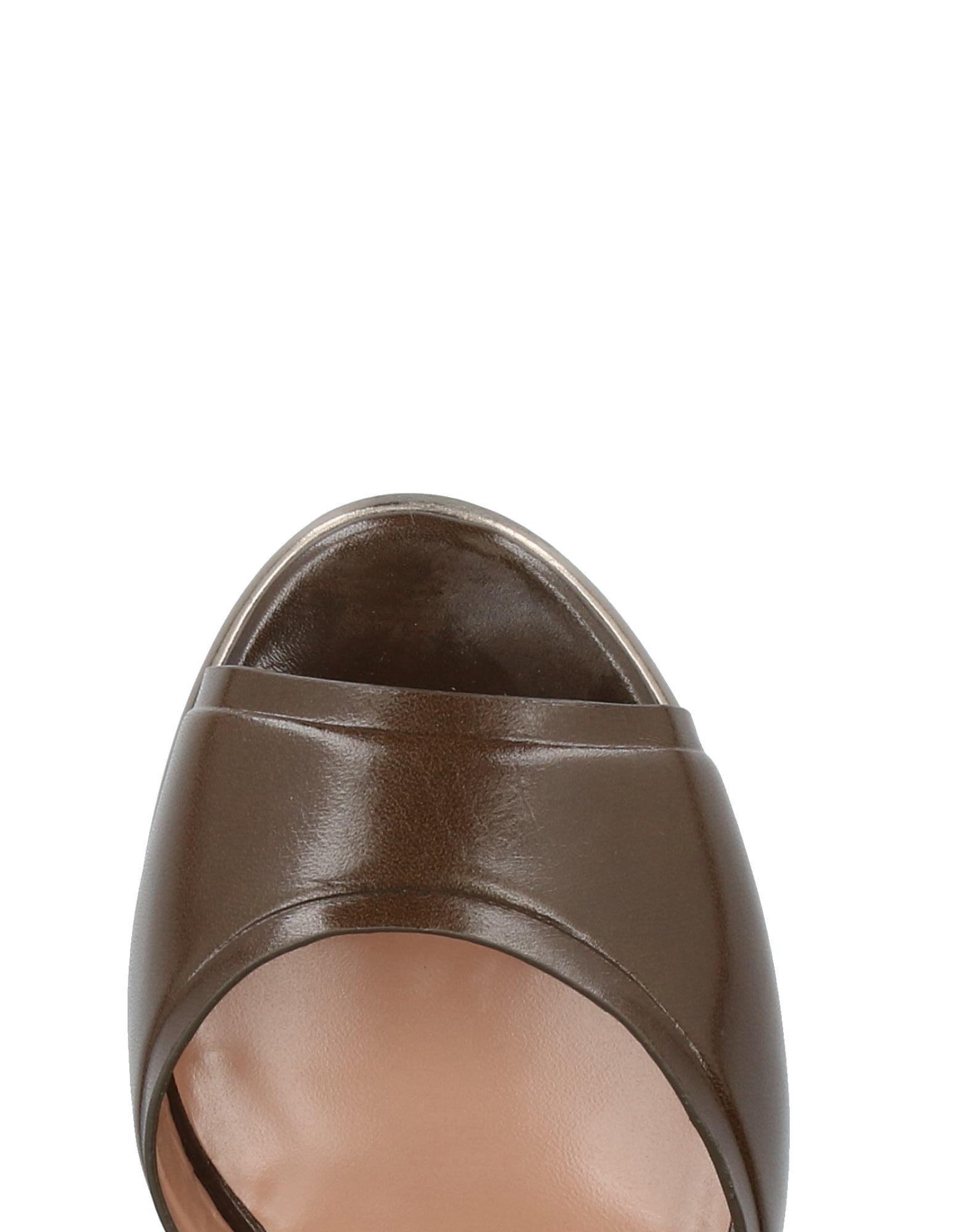 Twin 11385110PH Gute Qualität beliebte Schuhe