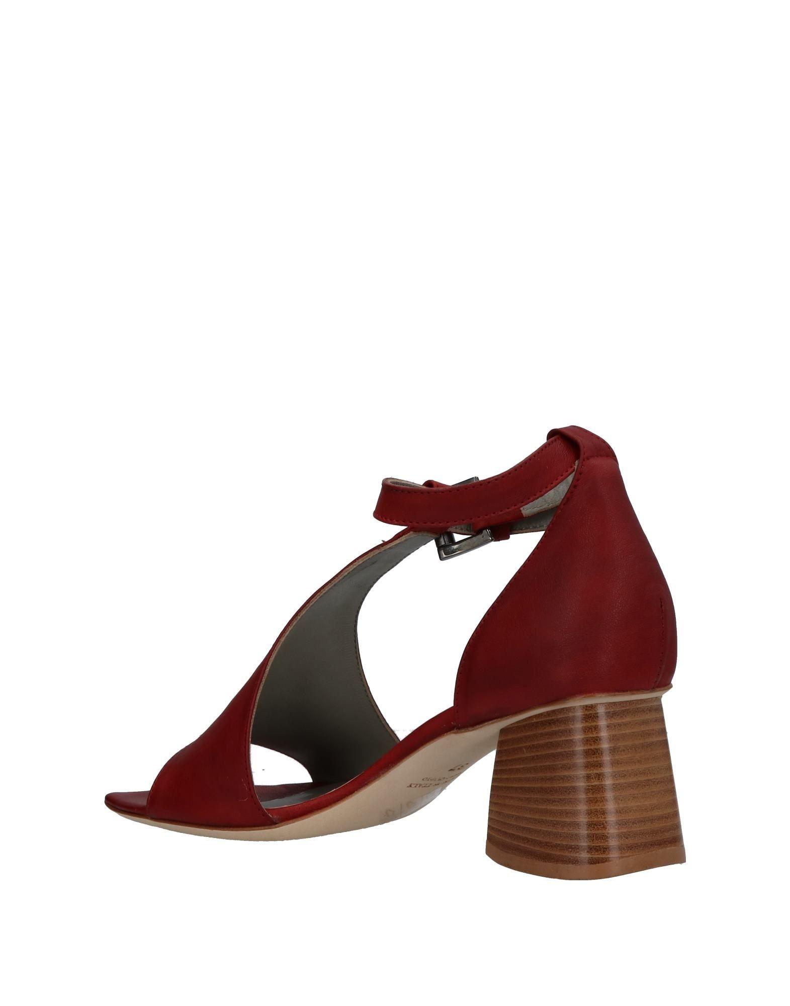 Haltbare Mode billige Schuhe Ixos Sandalen Damen  11385127QF Heiße Schuhe