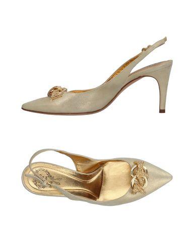 beste salg Rodo Shoe bilder online billig salg utmerket 2014 unisex B7ZUo94
