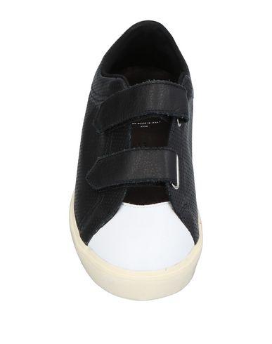 Sneakers LEATHER CROWN LEATHER CROWN Sneakers LEATHER wXrxqXO
