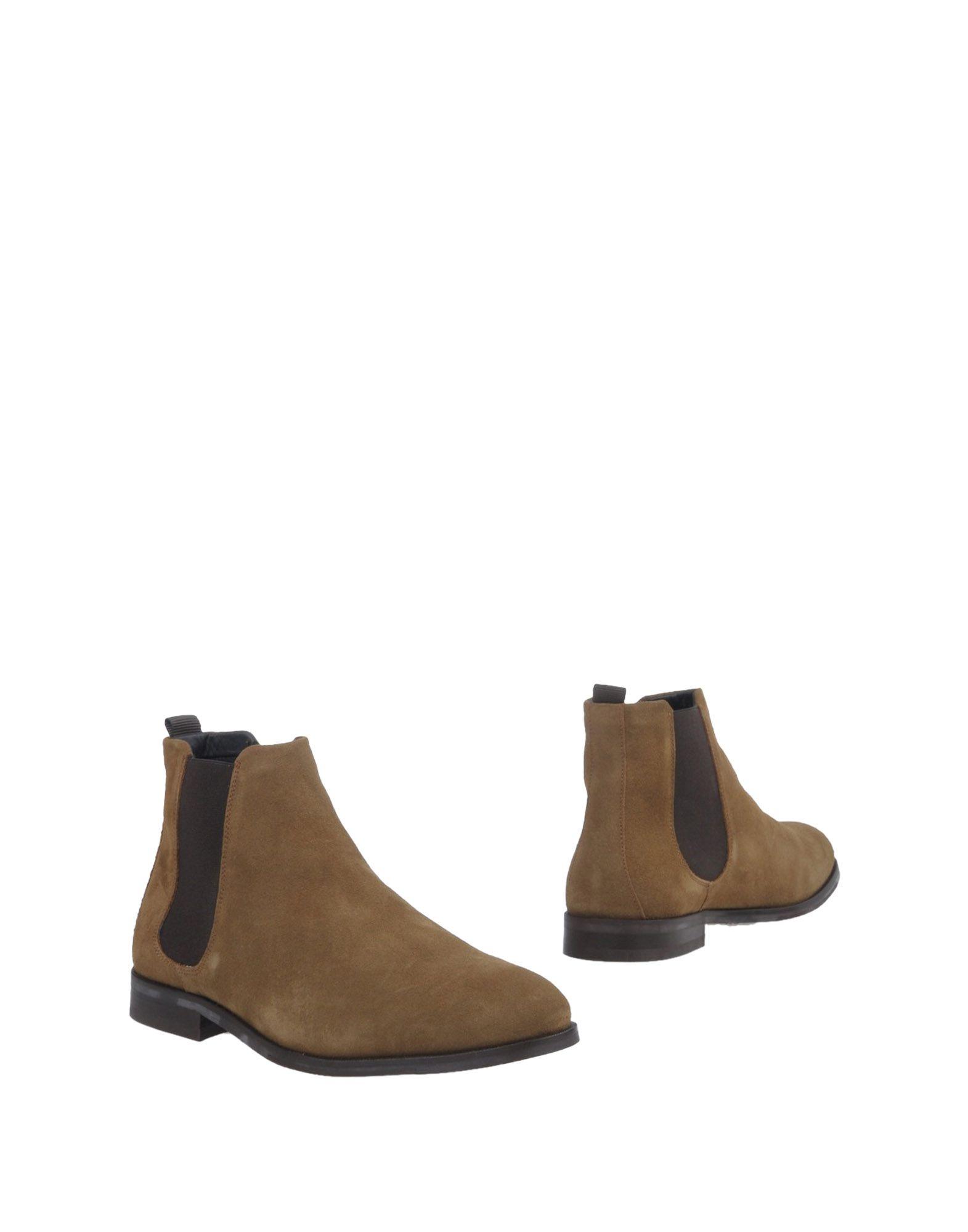 Royal Republiq Stiefelette Herren  Neue 11385149HW Neue  Schuhe ee8850