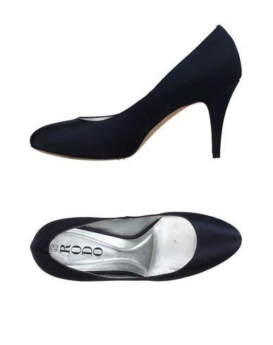 Rodo Shoe salg billig pris tC4vlS