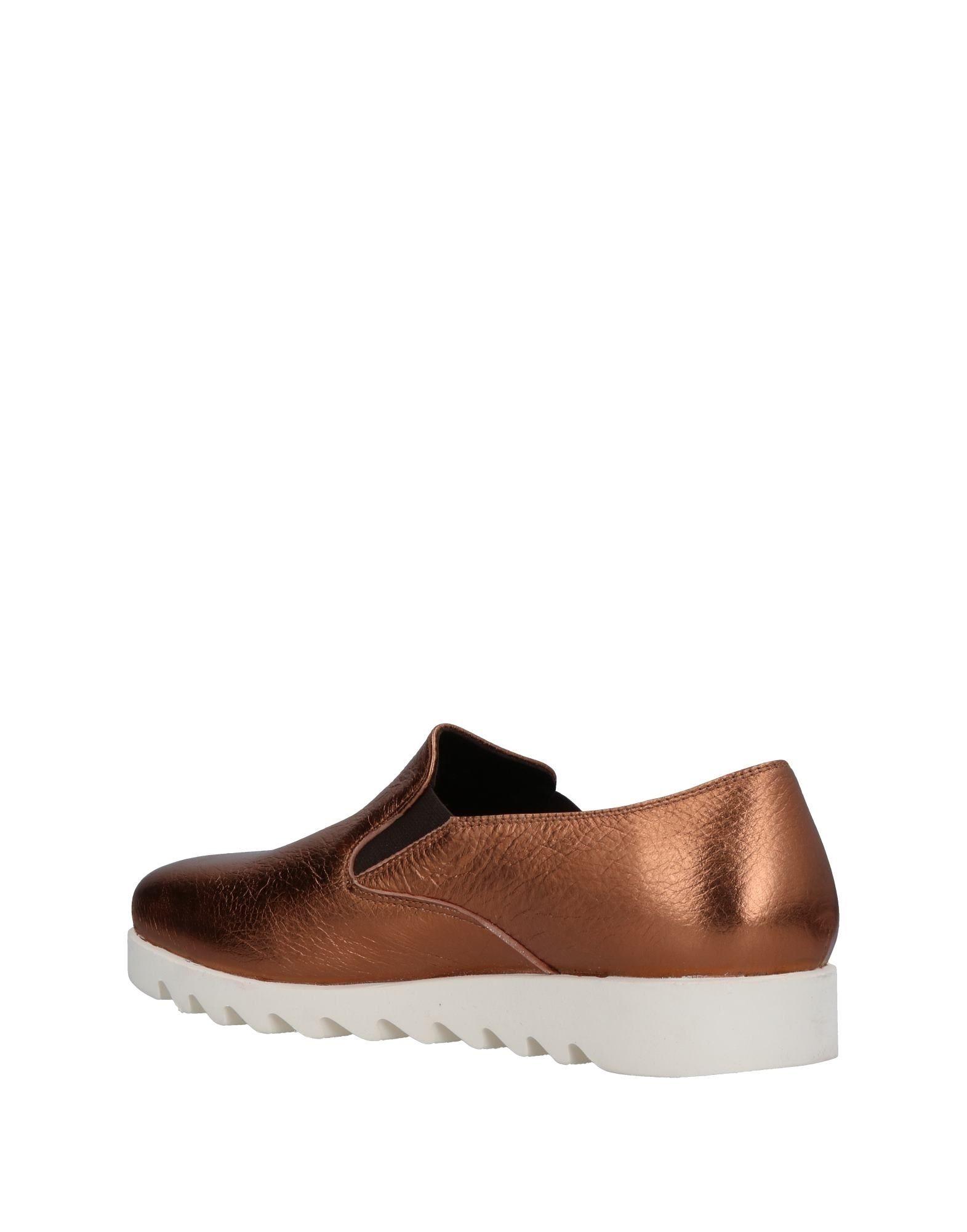 Sneakers Bruno Magli Homme - Sneakers Bruno Magli sur