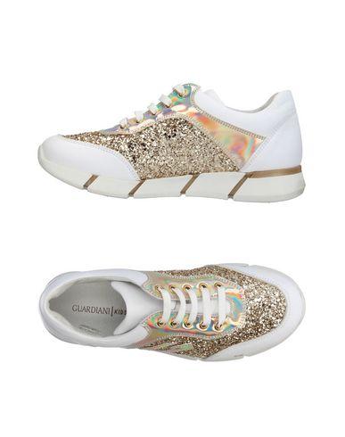 ALBERTO GUARDIANI Sneakers Rabatte Billig Wirklich Freies Verschiffen 2018 Spielraum Beste Preise Billig Verkauf Countdown-Paket LuZl8