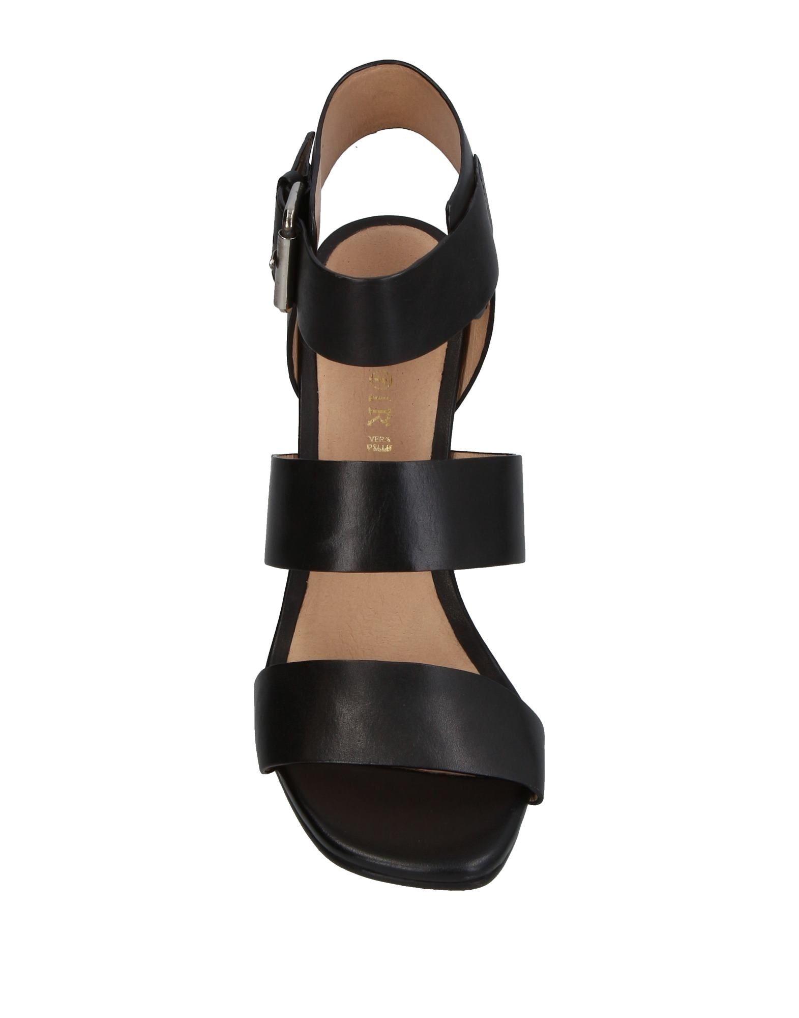Cafènoir Heiße Sandalen Damen  11385257VO Heiße Cafènoir Schuhe 8ca41f