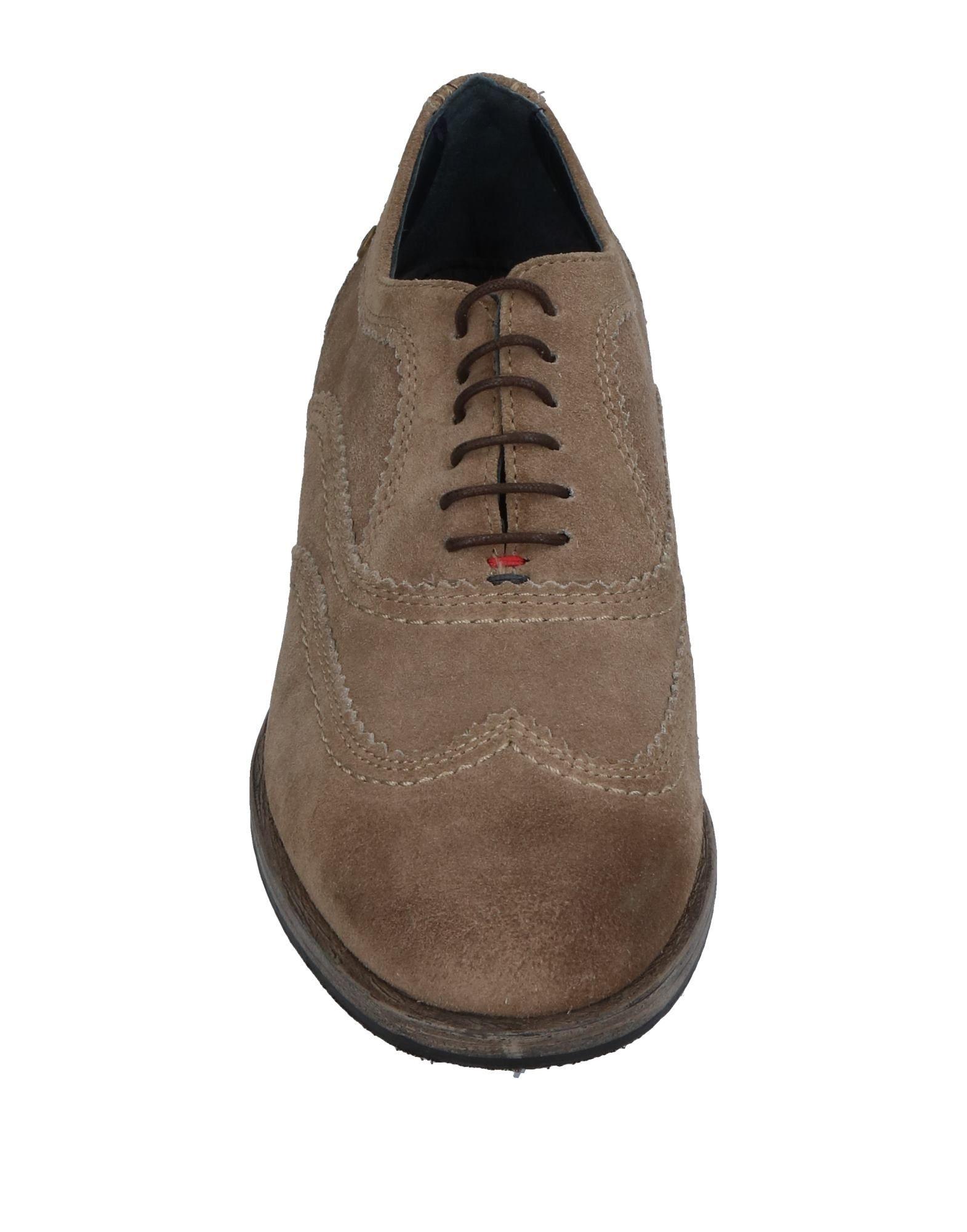 Tommy Hilfiger Schnürschuhe Damen  11385266VN Gute Qualität beliebte Schuhe