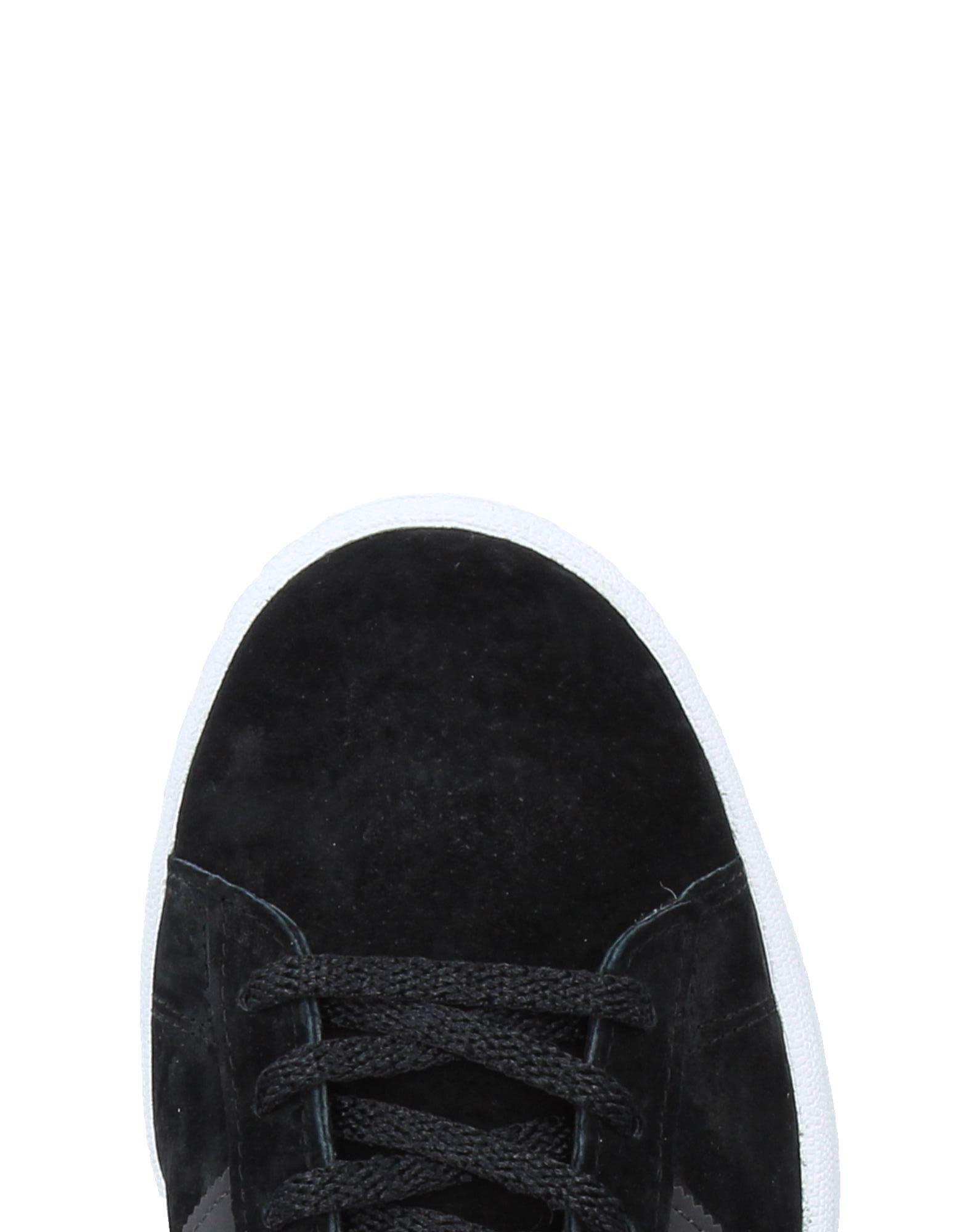 Adidas Sneakers Herren  Schuhe 11385290QO Heiße Schuhe  06c983