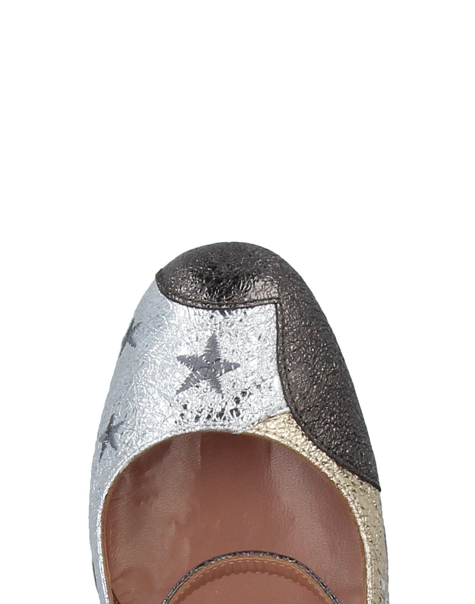 L' Autre Chose Pumps Damen  Schuhe 11385302US Neue Schuhe  6e8668