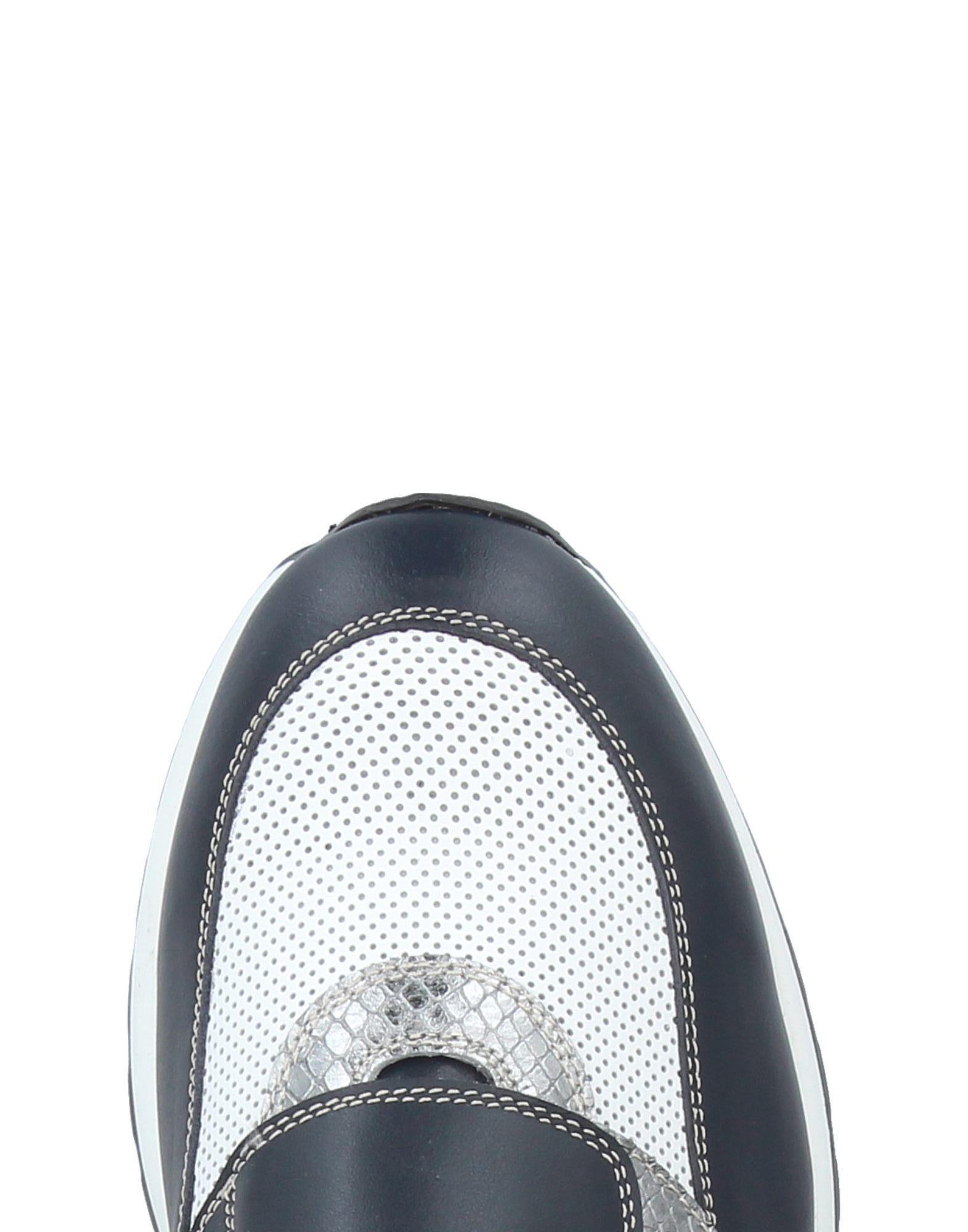 Gianfranco Lattanzi Sneakers Sneakers Lattanzi Herren  11385331QL Neue Schuhe 65eda5