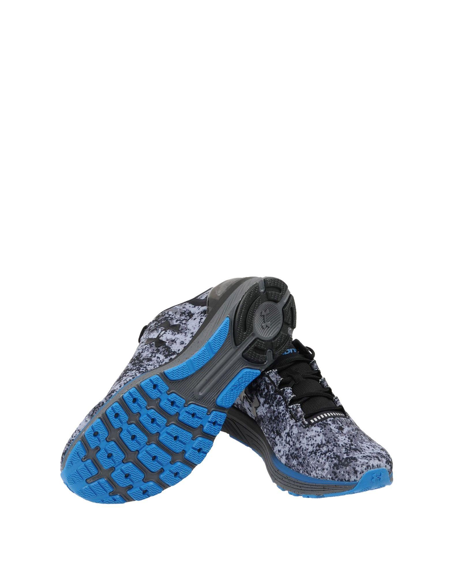 Rabatt echte Under Schuhe Under Armour Under echte Armour  11385335BI 2993e8