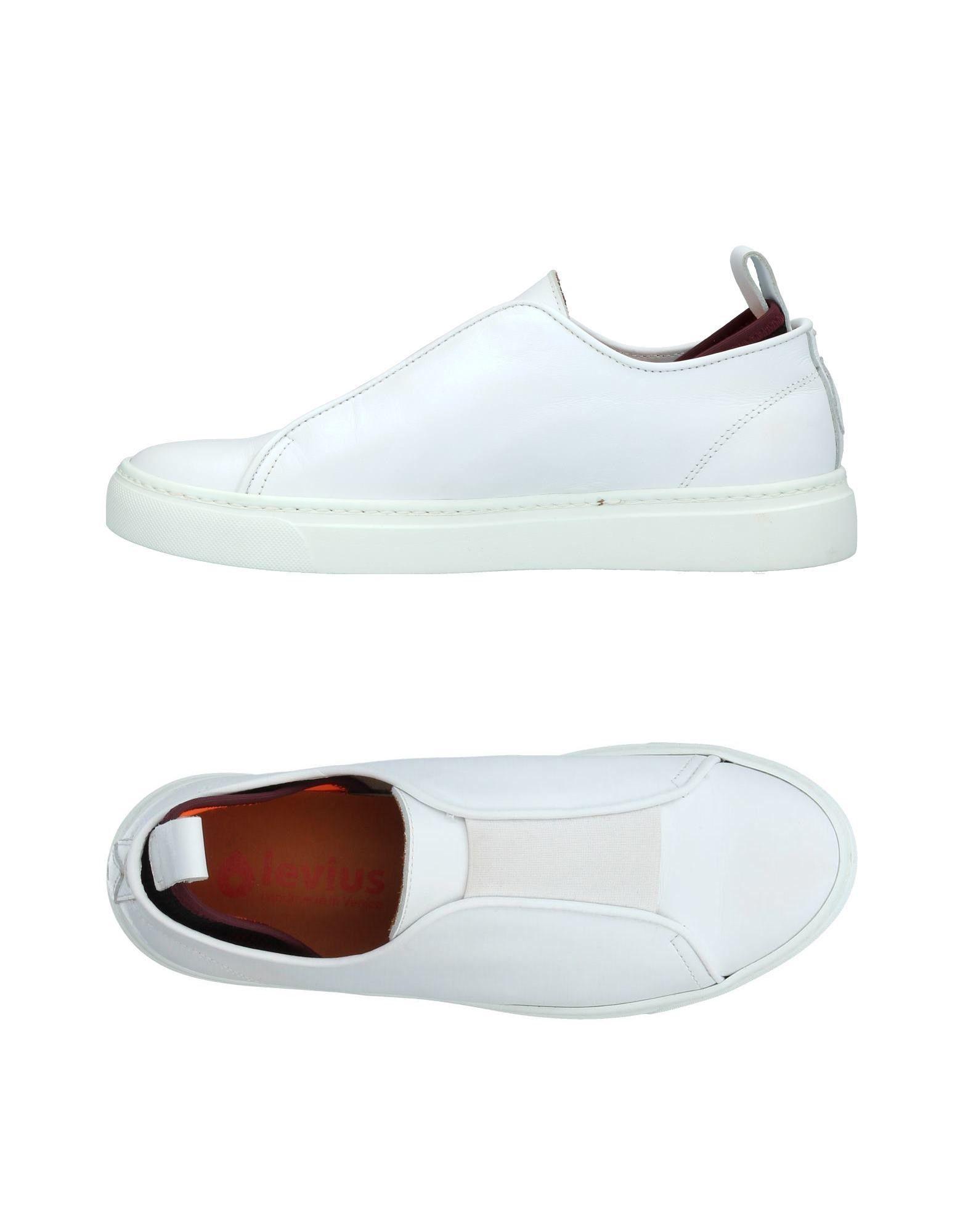 Sneakers Levius Donna - Acquista online su