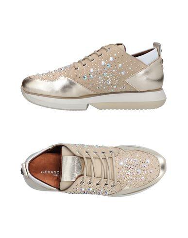 Descuento por tiempo limitado Zapatillas Alexander Smith Mujer - Zapatillas Alexander Smith - 11385352DW Beige