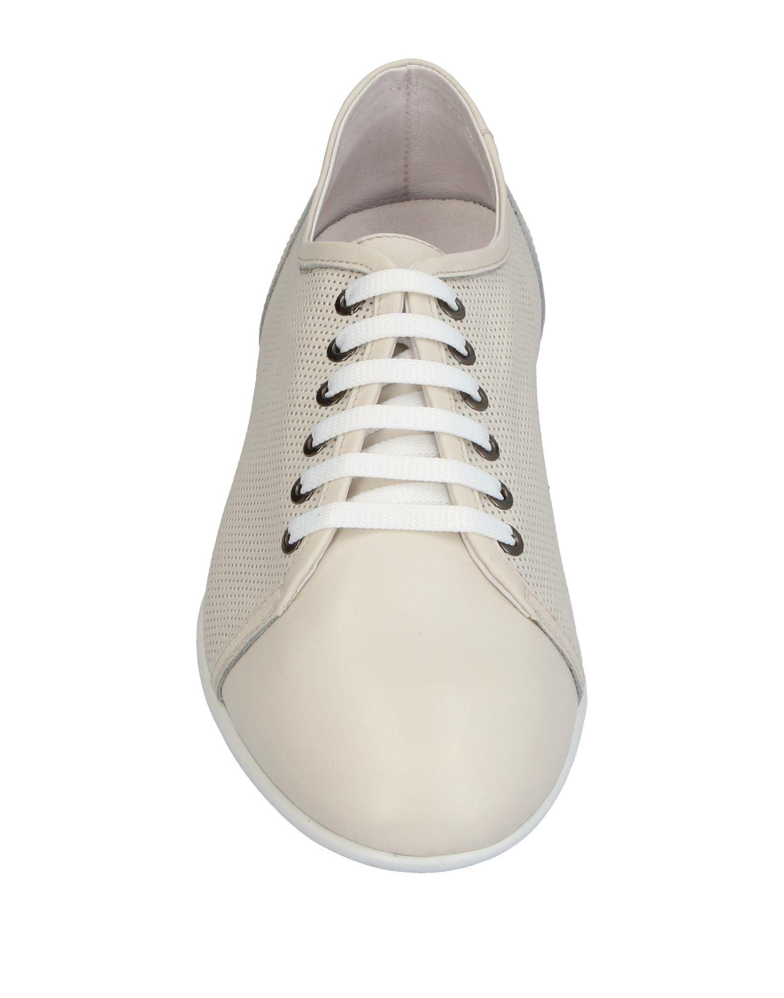 Gianfranco Lattanzi Sneakers Herren  11385363FV Gute Qualität beliebte Schuhe