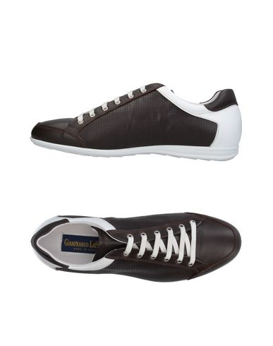 Sneakers LATTANZI GIANFRANCO Sneakers GIANFRANCO GIANFRANCO Sneakers LATTANZI LATTANZI GIANFRANCO LATTANZI GIANFRANCO LATTANZI Sneakers nOwR4qAxFX