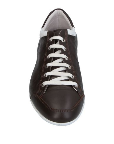 GIANFRANCO GIANFRANCO Sneakers GIANFRANCO Sneakers GIANFRANCO LATTANZI Sneakers LATTANZI LATTANZI qvaqYHf