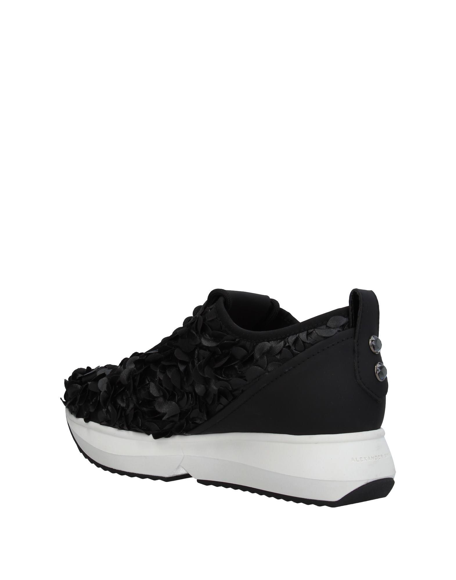 Alexander Smith Sneakers Damen  11385373RA Gute Qualität beliebte Schuhe