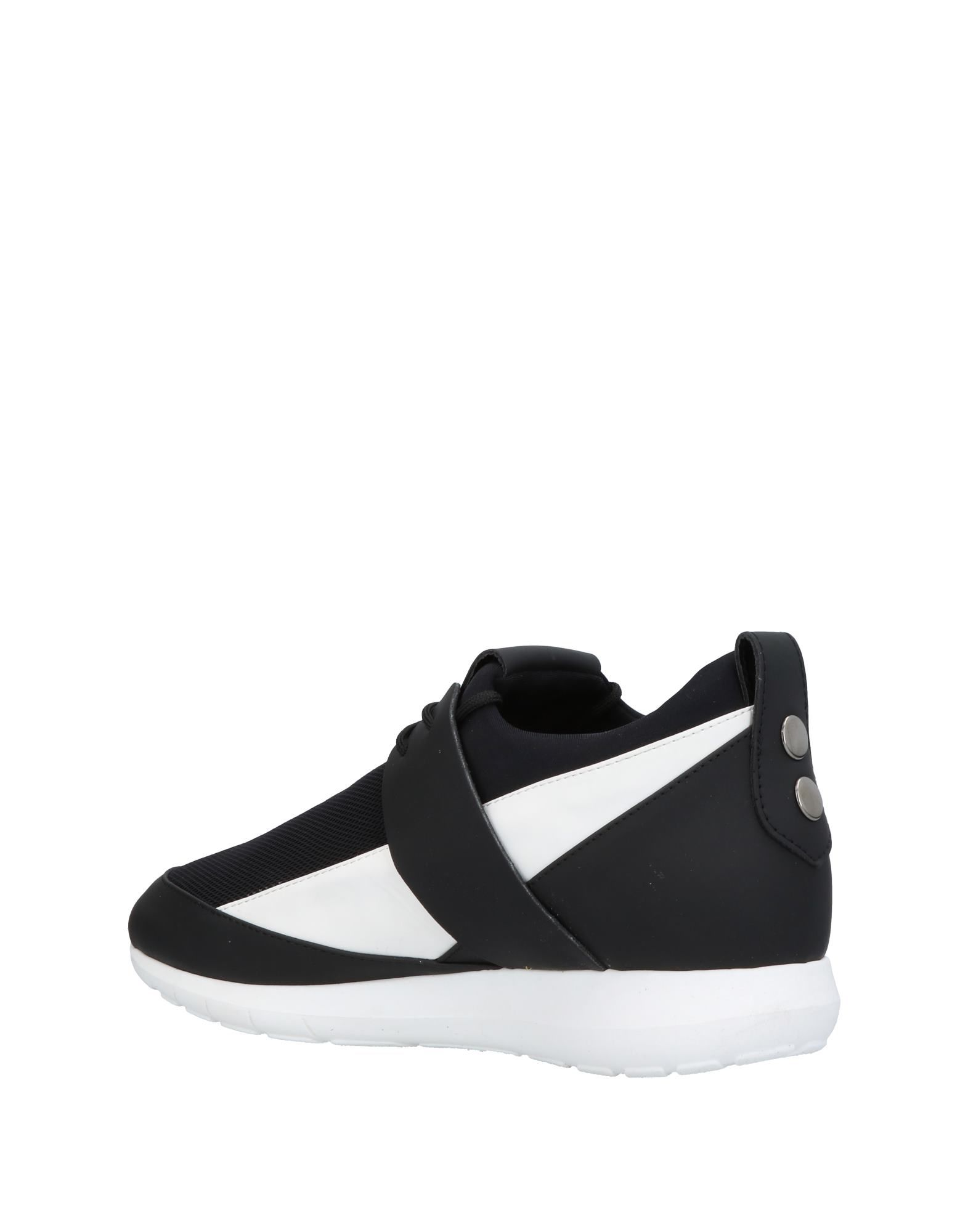 Sneakers Alexander Smith Smith Smith Uomo - 11385382GO 52c4bb