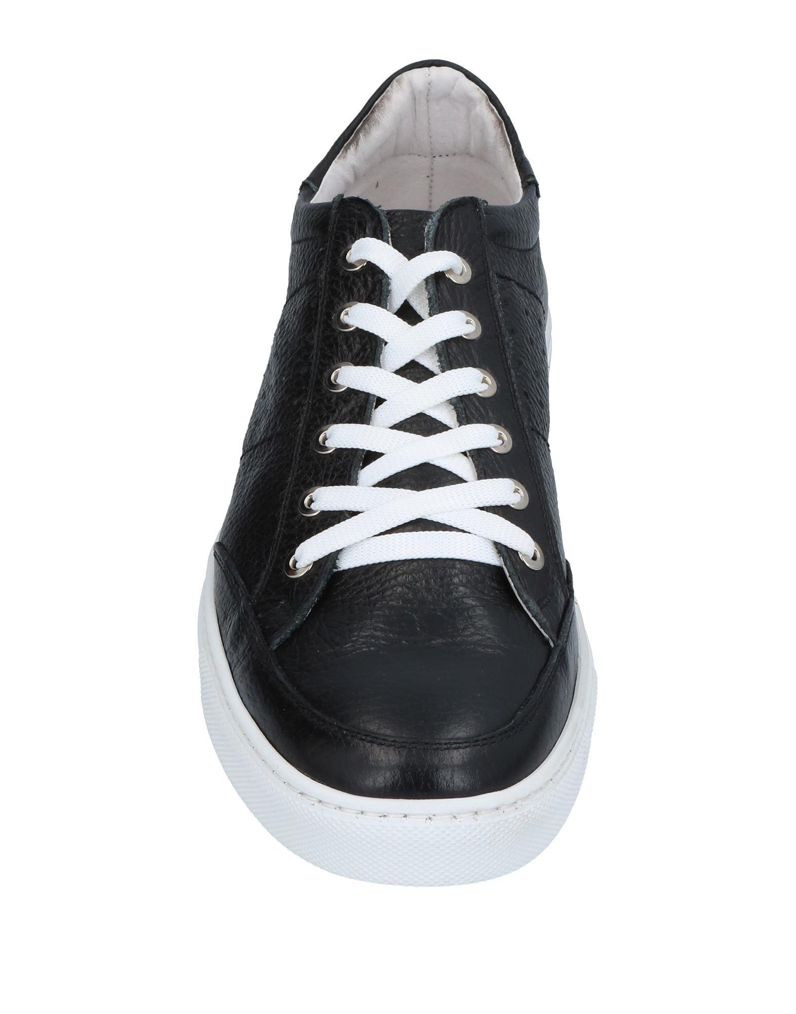 Gianfranco Lattanzi Sneakers Herren  Schuhe 11385383BJ Neue Schuhe  b3641c