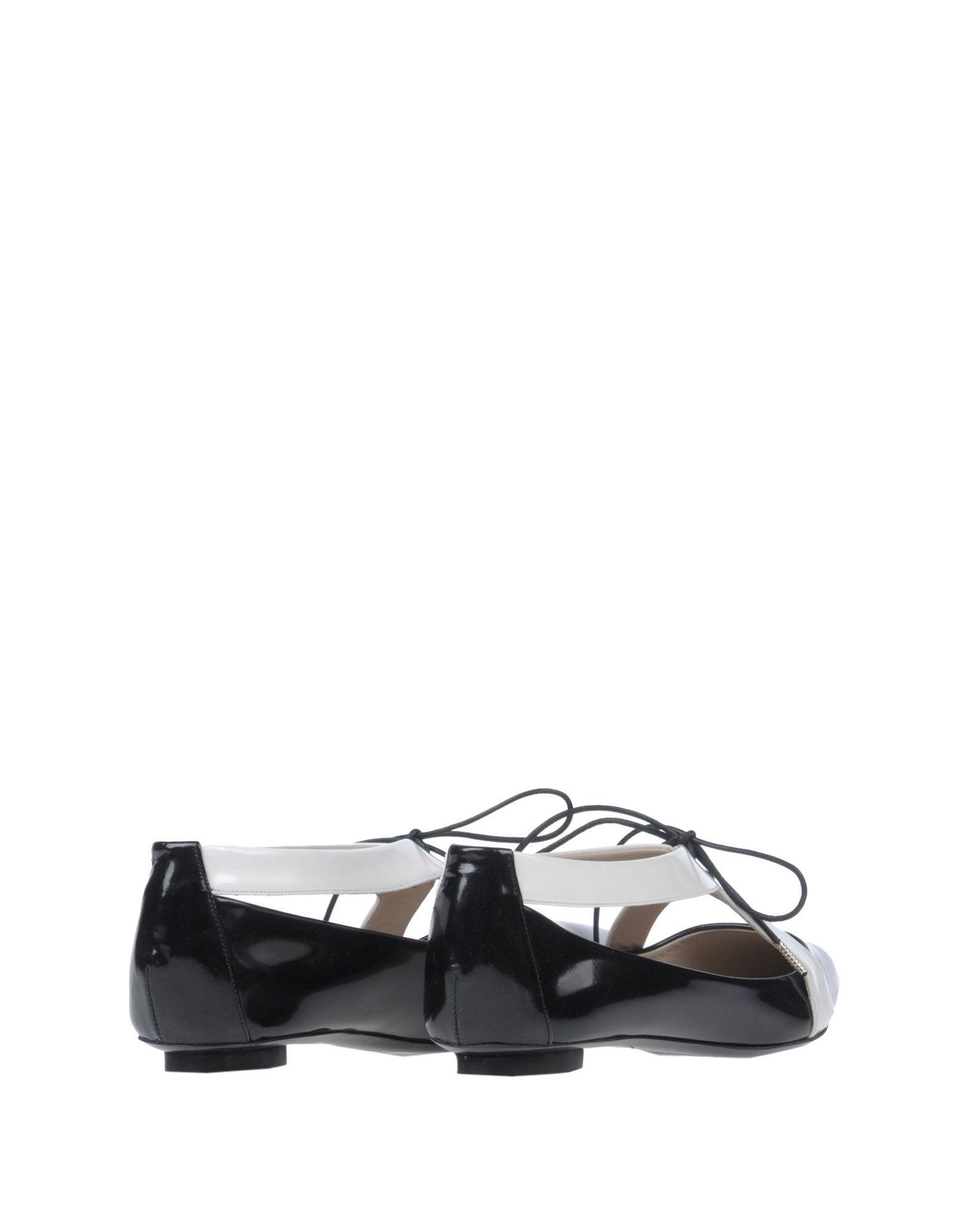 Chaussures À Lacets Marc Jacobs Femme - Chaussures À Lacets Marc Jacobs sur