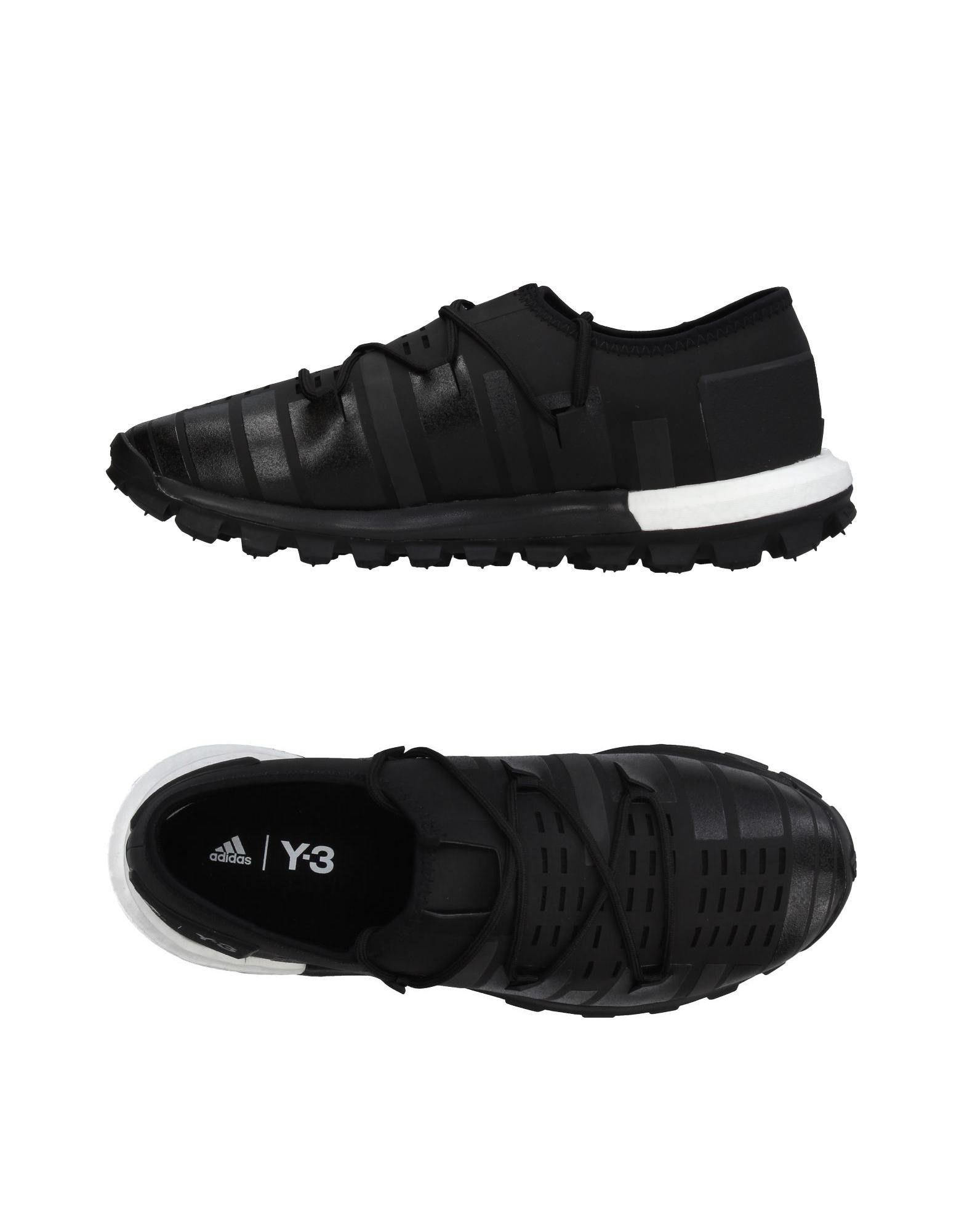 Sneakers Uomo online Acquista Y 3 su fHRqrf