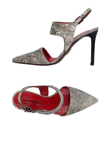 ... women /; Footwear /; Pumps /; CESARE PACIOTTI. CESARE PACIOTTI - Pump