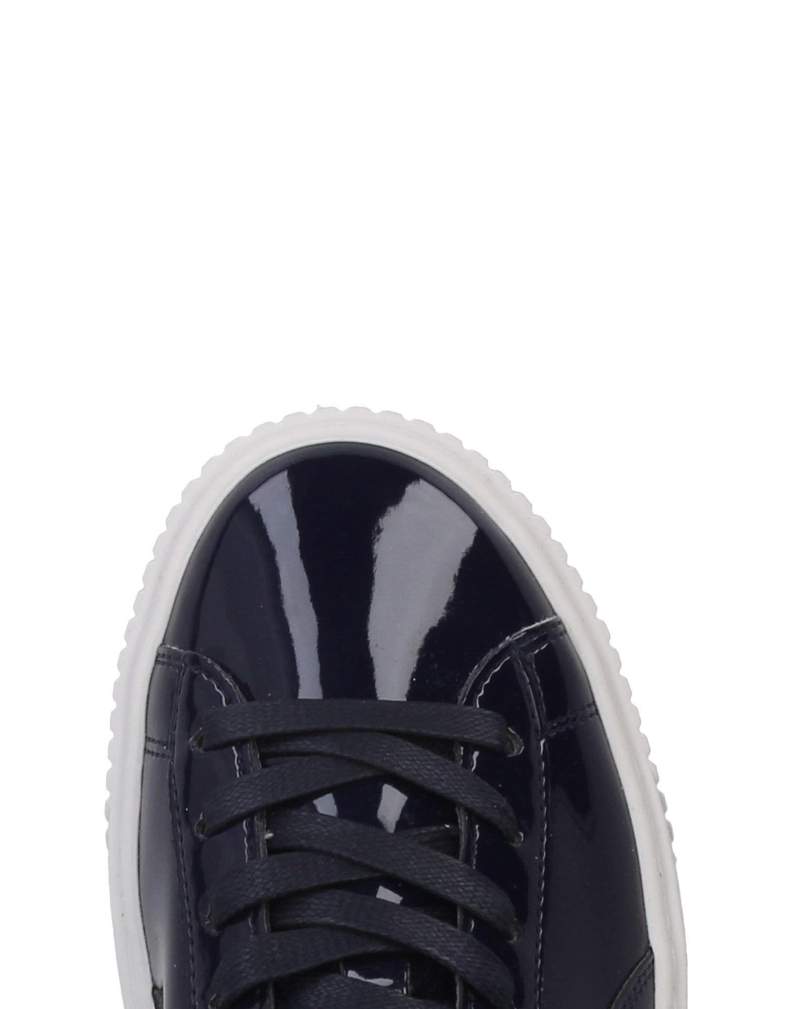 Puma Sneakers Damen Damen Sneakers Gutes Preis-Leistungs-Verhältnis, es lohnt sich 2e5157