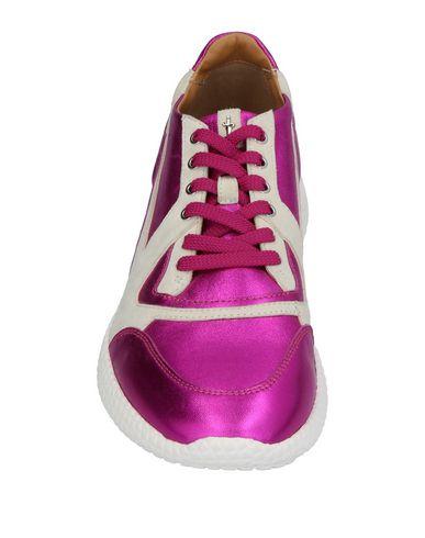 PACIOTTI Sneakers 4US CESARE PACIOTTI PACIOTTI 4US 4US PACIOTTI Sneakers CESARE CESARE Sneakers CESARE P17wfq7AE