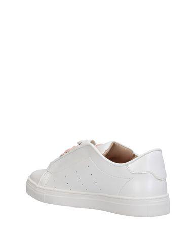 MISS BLUMARINE JEANS Sneakers Heißen Verkauf Online-Verkauf Rabatte Günstig Online Schnelle Lieferung Günstig Online Freies Verschiffen Perfekt Erhalten Zum Verkauf YWldp1uHrD