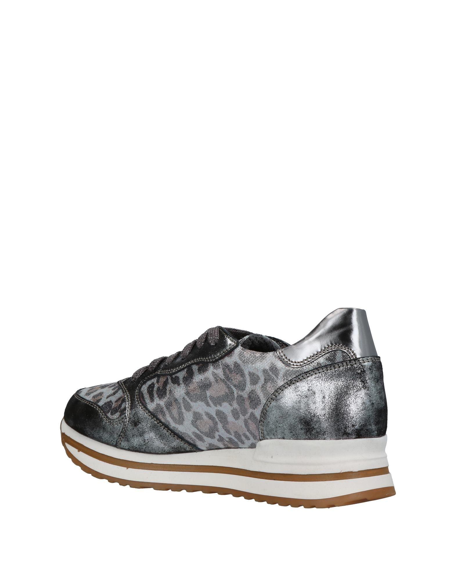 Gut um billige Schuhe zu tragenPrimabase Sneakers Damen  11385539QT