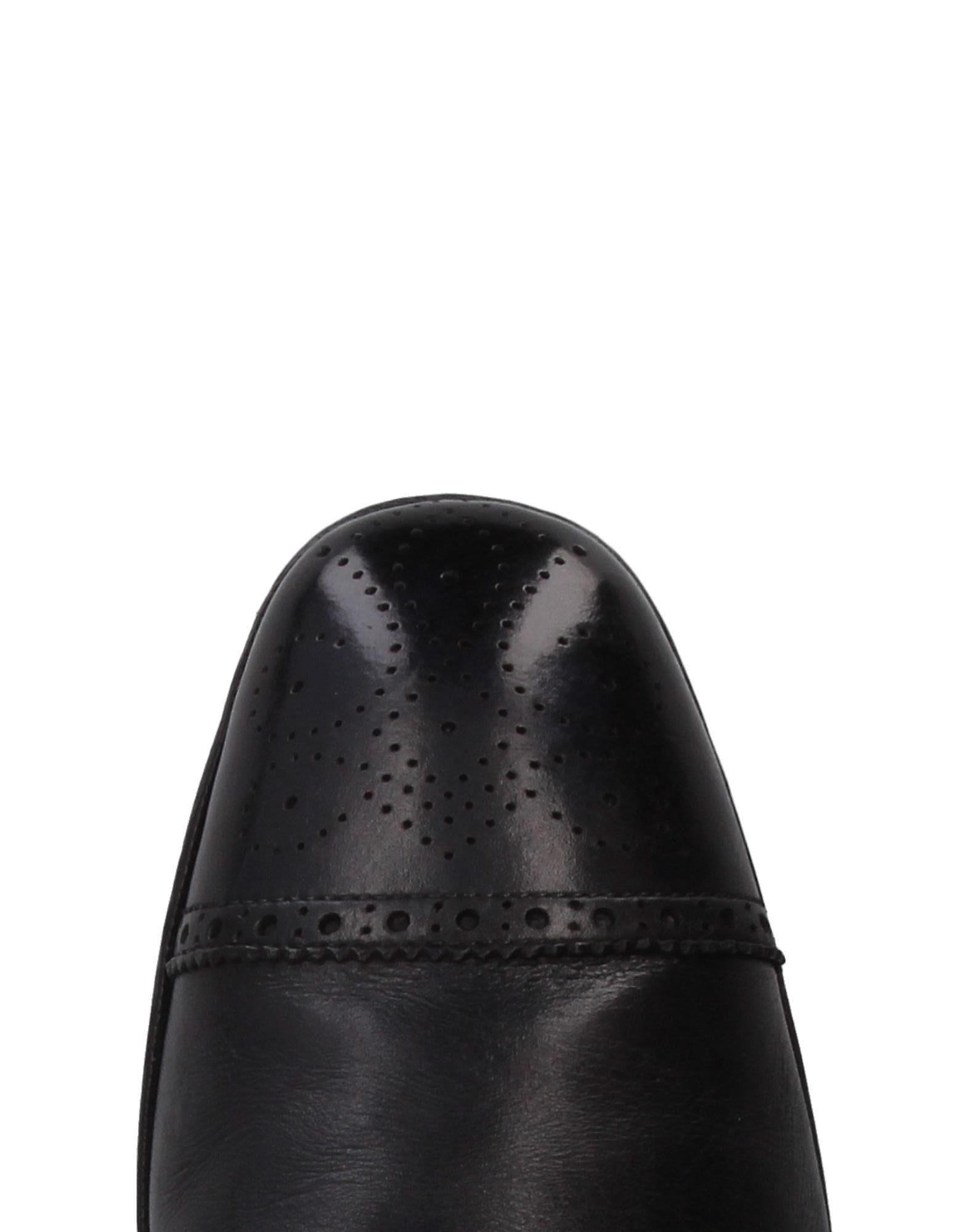 Alberto Fasciani Mokassins Herren    11385541DQ Neue Schuhe 68f18d